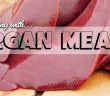 49a - Cooking with Organ Meats