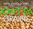 54 - Don't love grains