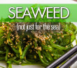 57 - Seaweed - Not just for the sea