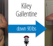 047 - Kiley GallentineFI